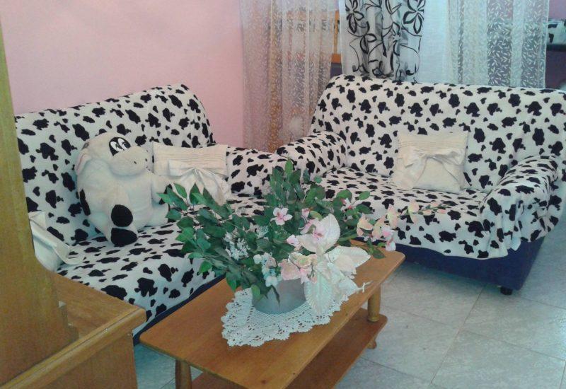 albergue.el.carrascal.las.vacas (4)