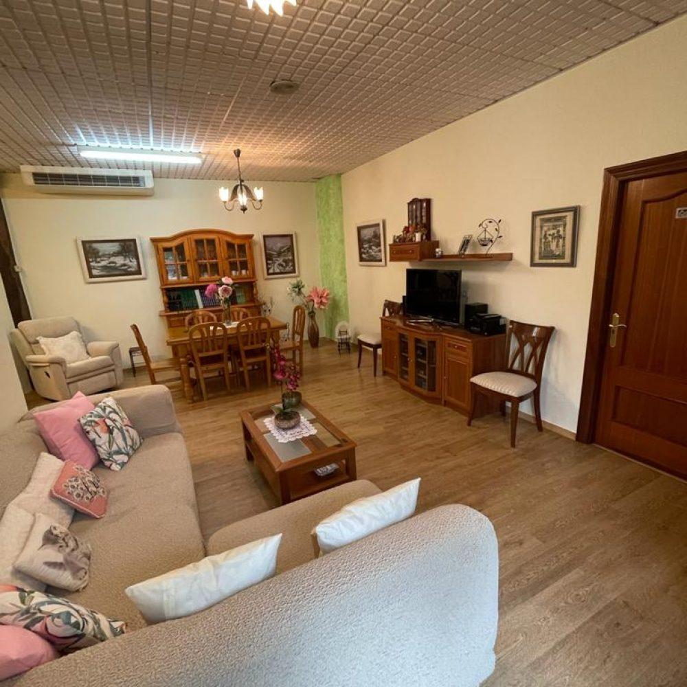 apartamento.1-vacas-albergue.carrascal (3)