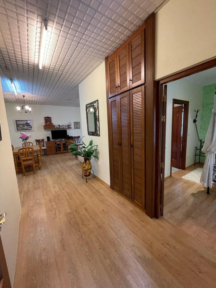 apartamento.1-vacas-albergue.carrascal (4)
